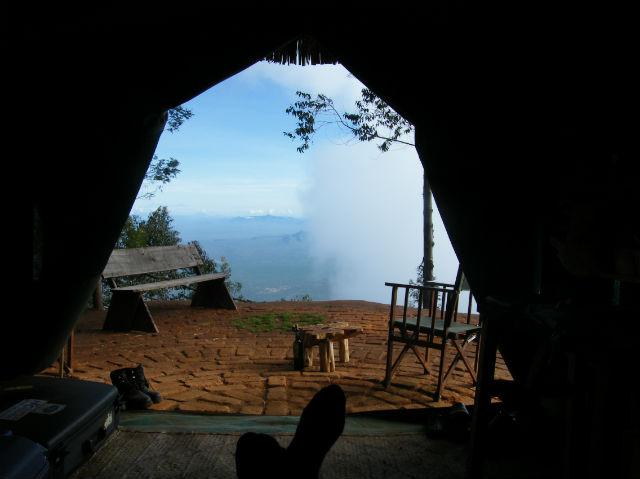 safari-jens-udsigt-fra-telt